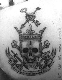 99-tattoo